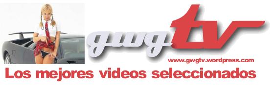 banner-gwgtv2