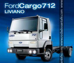 camio-235_58