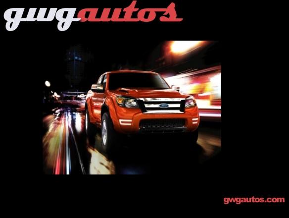 wallppapper gwgautos nuevo 1