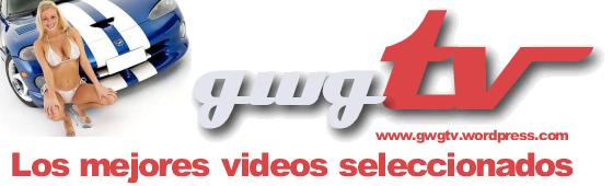 banner-gwgtv