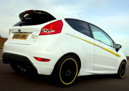 2-el-ford-fiesta-especial-de-mountune-performance