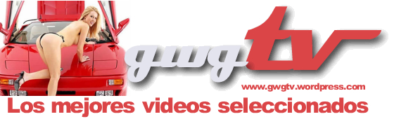 banner-gwgtv1