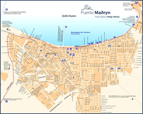 mapa-madryn-dakar2