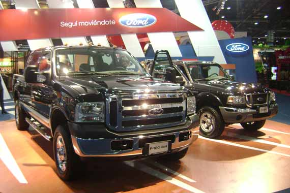 stand-ford-2
